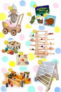 Spielzeug Für Mädchen : sinnvolle geschenke zum 1 geburtstag sinnvolle ~ A.2002-acura-tl-radio.info Haus und Dekorationen