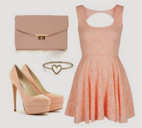Alu00f3 mujer  Outfit elegante