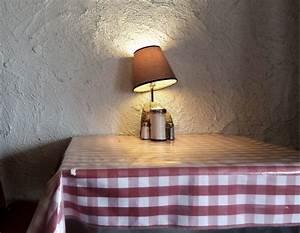 Babybett Auf Rechnung : auf rechnung bestellen trotz schufa cool mabel with auf ~ Themetempest.com Abrechnung