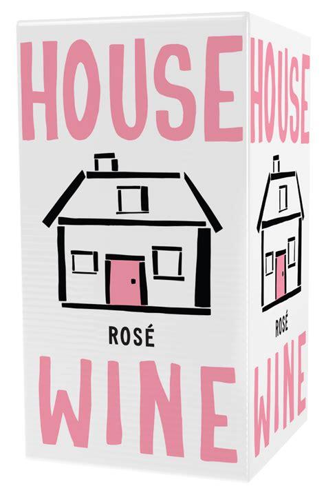 house wine precept wine 187 our wines 187 house wine 187 3l box