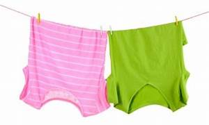 Schimmelflecken Kleidung Entfernen : flecken entfernen flecken entfernen tipps und hausmittel ~ Lizthompson.info Haus und Dekorationen