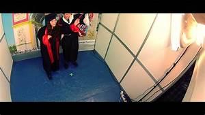 M7afflinha Au Salon De L U0026 39 Etudiant
