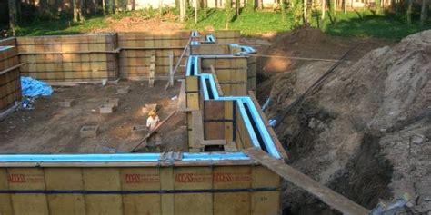 duraform concrete forms access form rental concrete form rental long island