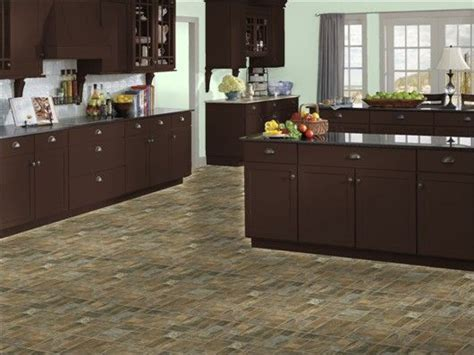 KITCHEN Sherwin Williams: Topiary Tint Canyon Slate Maple