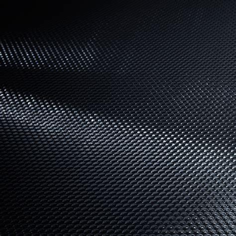 Gli Sfondi Del Nuovo Galaxy S4 Black Edition Disponibili
