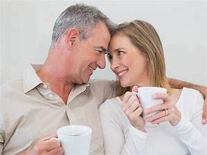 Loss of libido in men : 7 tips to rekindle desire - WebMD Boots