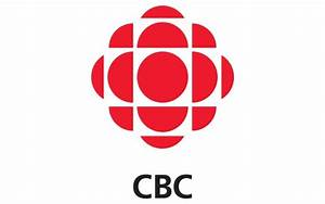 Diagram For Cbc
