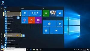 Snipping Tool Windows 10 Professional Tutorials