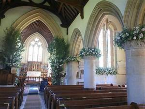 New details on Pippa Middleton's wedding reception - ABC News