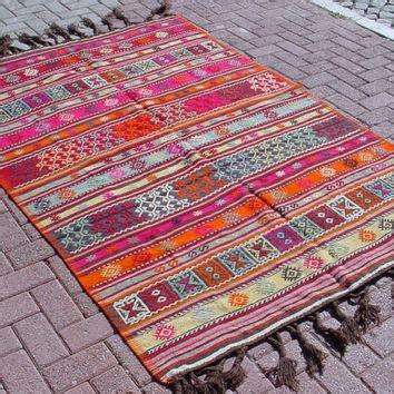 teppich türkis vintage shop antique kilim rugs on wanelo