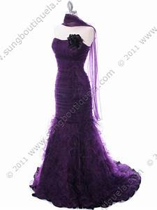 purple lace wedding dress dress blog edin With wedding dress with purple lace