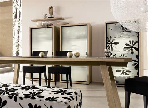 dining room decor ideas dining room decor on a budget interior design inspiration