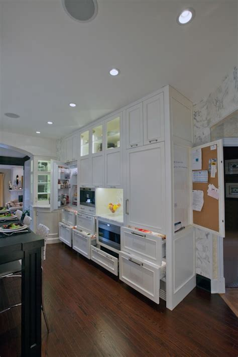 floor to ceiling kitchen cabinets floor to ceiling kitchen cabinets transitional kitchen