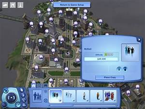 Ghost Hunter The Sims Wiki