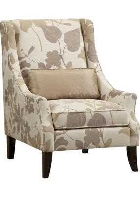 haverty s accent chair custom ordered these in a