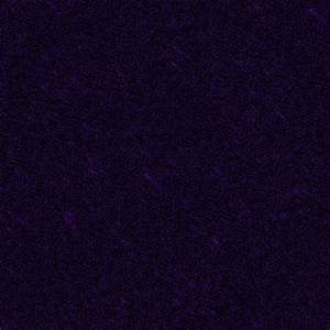 Dark purple upholstery fabric texture background seamless for Dark purple carpet texture