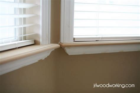Window Sill Options by 15 Best ספי חלון Images On Marble Window Sill