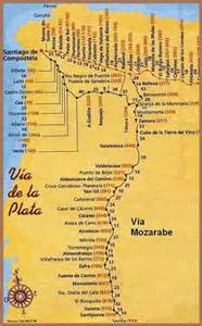 Via De La Plata by Annie S Simple Life Via De La Plata Second Edition