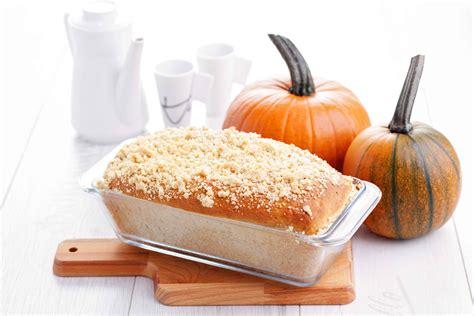 Rezept Witziger Kuchen Kuerbis by Rezept F 252 R Leckeren K 252 Rbiskuchen Edeka Wucherpfennig