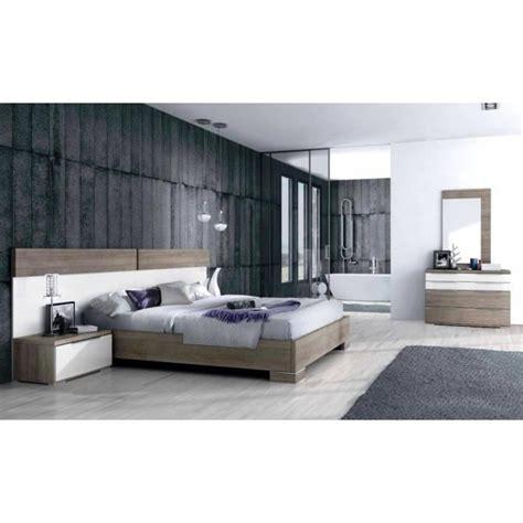 chambre a coucher contemporaine chambre a coucher complete pas cher 055045 gt gt emihem com