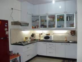 island ideas for small kitchen design of kitchen kitchen and decor