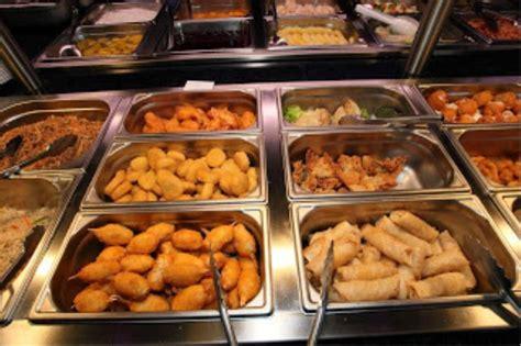 chinois fin cuisine nouveau restaurant chinois à clermont ferrand michel simond