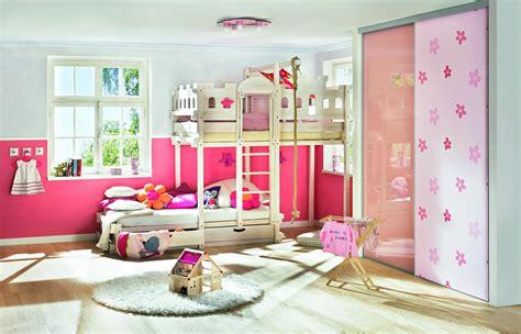 Laminat Kinderzimmer Mädchen by Pinke Wandfarbe Bilder Ideen