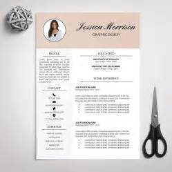 business resume exles 2017 cosmetology books and kits resume template cv template for ms word cover letter professional resume modern resume