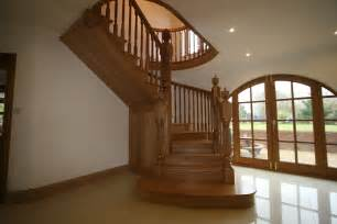 and Stair Maker Manufacturer Grand Staircase Spiral Staircase