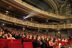 Majestic Theater Dallas Grand Opening