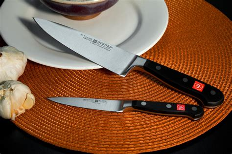german kitchen knives wusthof wusthof steak knives search results for wusthof gourmet