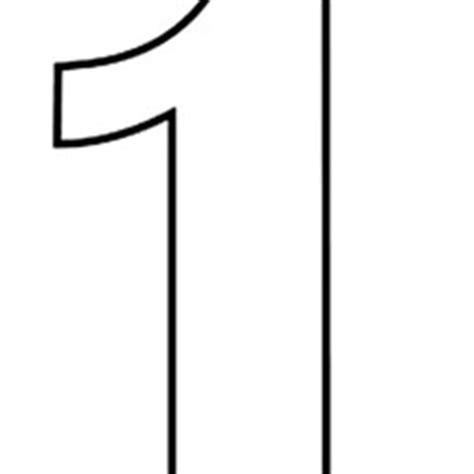 numbers letters netart