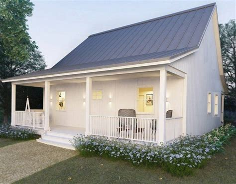 two bedroom cottage best 25 kit homes ideas on prefab home kits