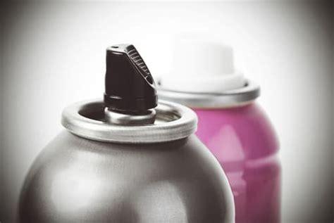 inhalant abuse drugabusecom