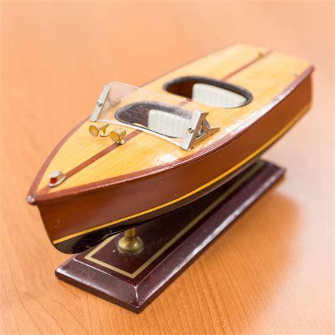 Wooden Boat Oars For Sale by Wooden Boat Oars For Sale In Uk View 85 Bargains