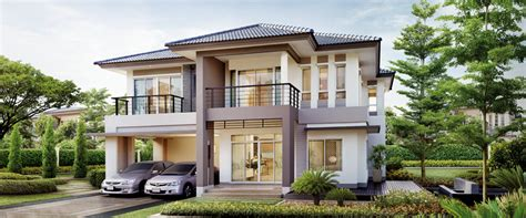 stunning images four story house แบบบ าน บ านเด ยว เศรษฐส ร วงแหวน รามอ นทรา บ านสวย บ าน
