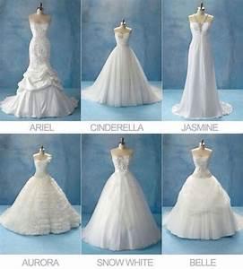 different types of wedding dresses bridal wedding With different types of wedding dresses