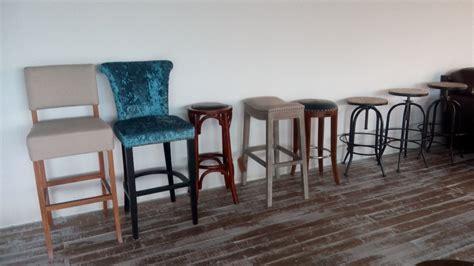 chaise bistro a vendre chaise de bar a vendre cuisine en image