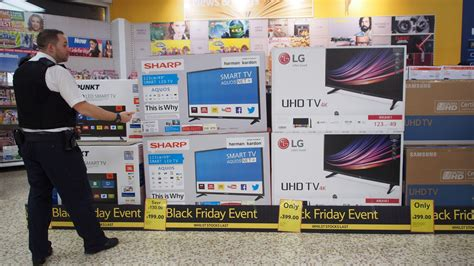 black friday tv angebote buyer beware cheap black friday tvs might not be a deal cnet