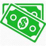 Money Dollar Company Success Tech