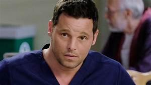 Grey's Anatomy | Com futuro do elenco em jogo, ator ...