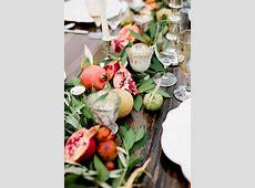 Tabletop garden Creating Home