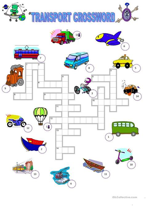 HD wallpapers pre kindergarten worksheets free printables