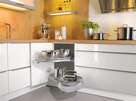 Küche Weiß Hochglanz by Trend Einbauk 252 Che Almira Weiss Hochglanz K 252 Chen Quelle