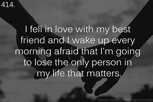 LOVE MY BEST FRIEND QUOTES TUMBLR image quotes at ...