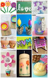 mothers day gifts 39 s day