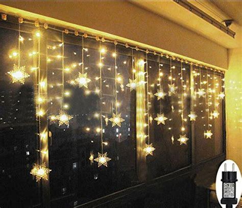 Weihnachtsdeko Fenster Saugnapf by Lichterkettenhalterung Saugnapf Halterung F 252 R