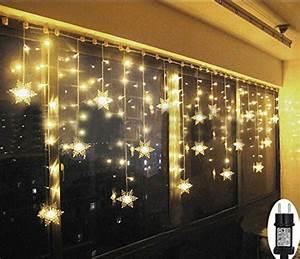 Weihnachtsbeleuchtung Außen Balkon : baumarktartikel von smithroad g nstig online kaufen bei ~ Michelbontemps.com Haus und Dekorationen