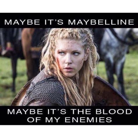 Vikings Memes - feeling meme ish vikings tv galleries paste
