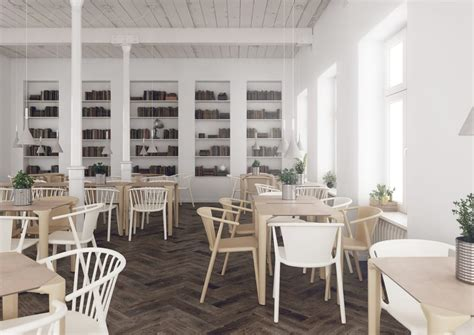 sedie e tavoli per ristoranti sedie di design impilabili per bar e ristoranti